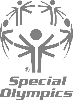 special_olympics_grey_1707cecb6