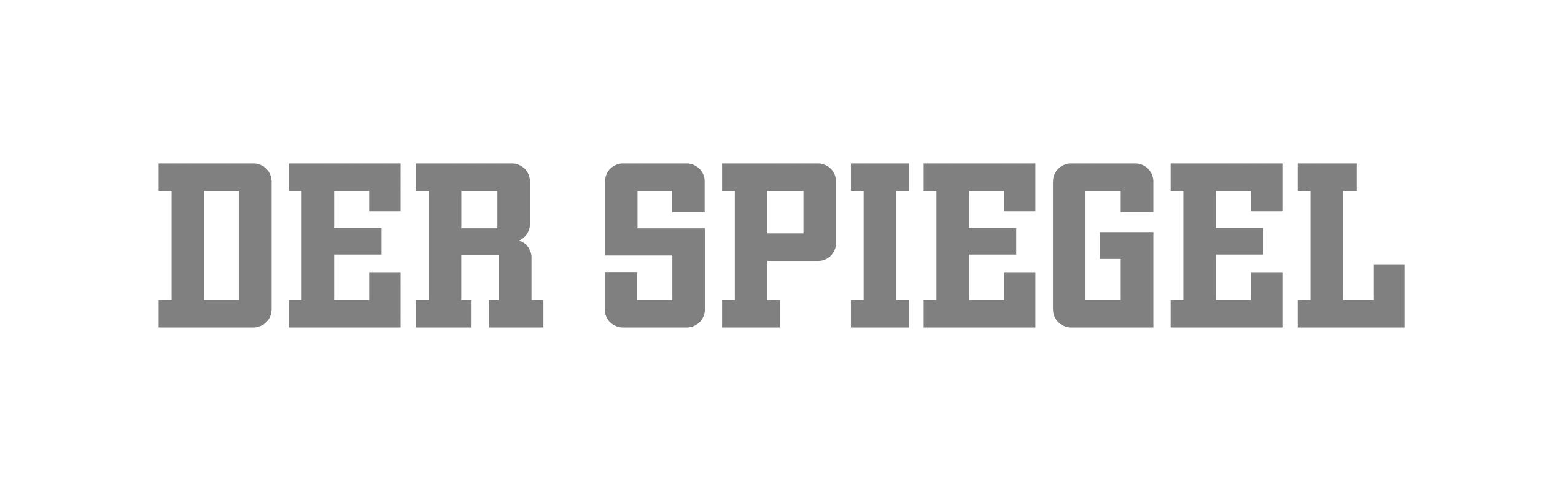 DER_SPIEGELgrey
