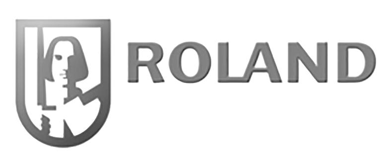 roland_grey