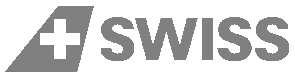 swiss_grey